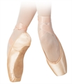 Puntas Marca Grishko Modelo Dream Pointe