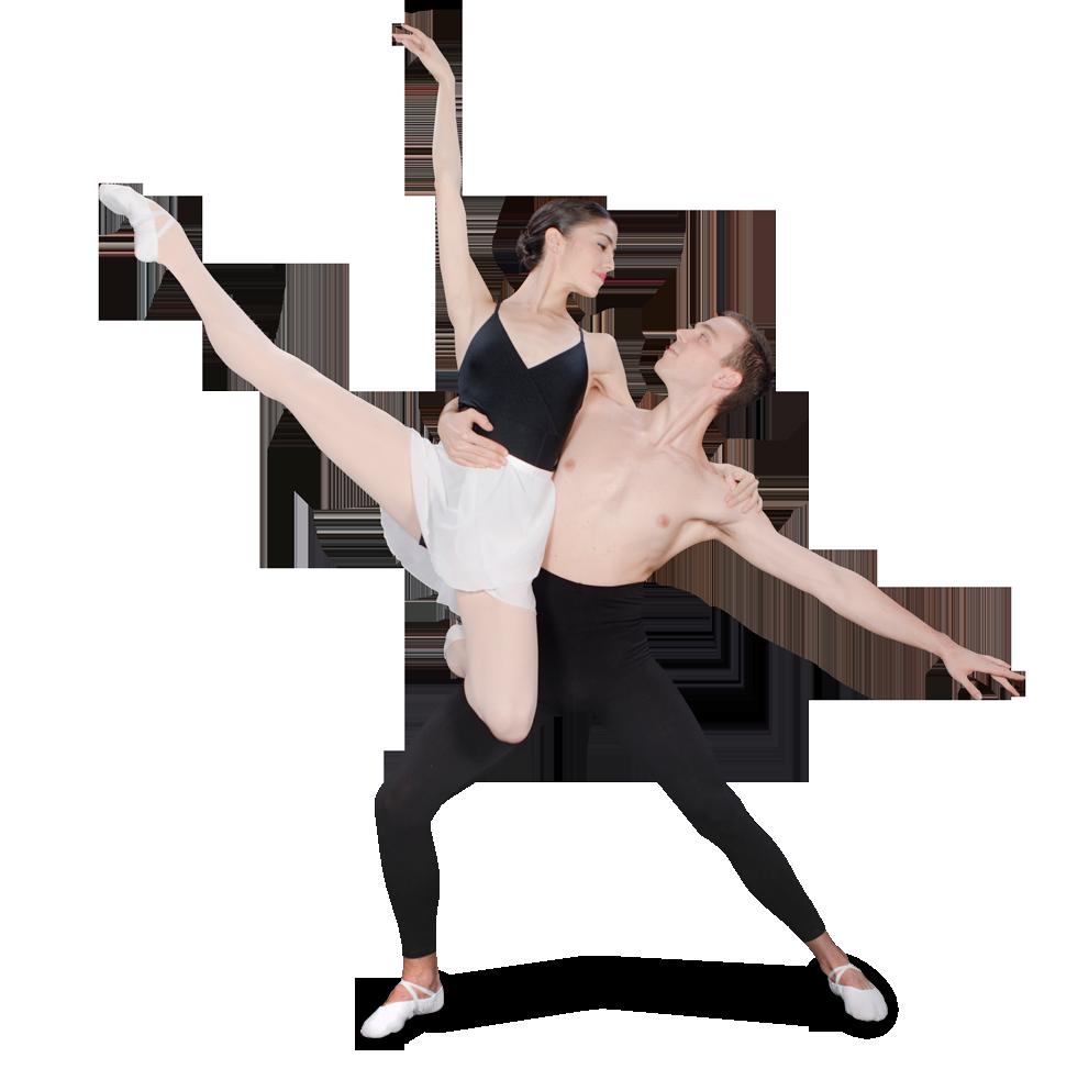 Danza Petipa Artículos Y Para Teatro Ballet 1xqvOS