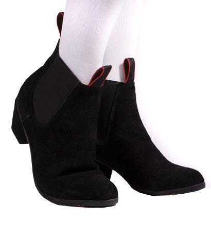b3e84ad0146 Artículos para danza y teatro - Calzado para ballet